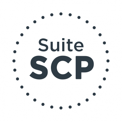 Suite Supply Chain Planning