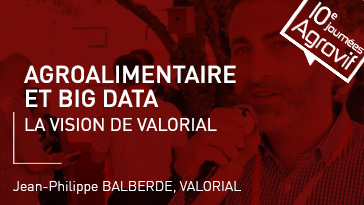 agroalimentaire_big_data_vision_valorial