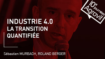 industrie40_la_transition_quantifiee