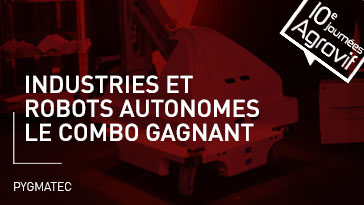 industries_et_robots_autonomes-copie-2