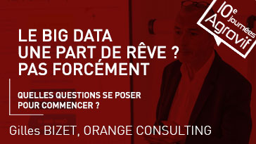 le-big-data-gilles-Bizet