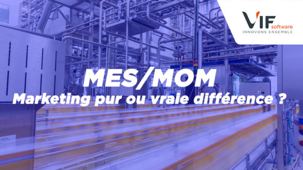 mes-mom-vif-software