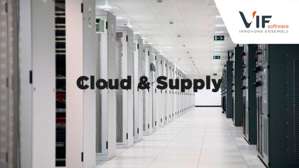 cloud-vif-supply-2