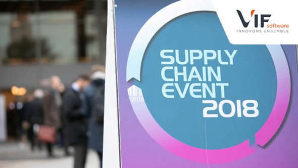supply-chain-event