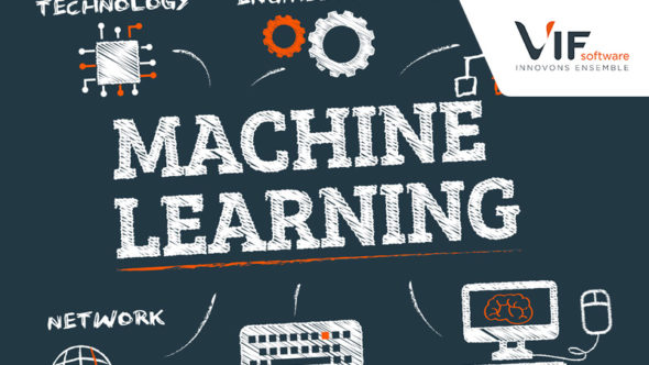 machine-learning-vif-software