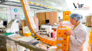 supply-chain-prevoir-pendant-une-crise