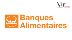 ERP Banque alimentaire